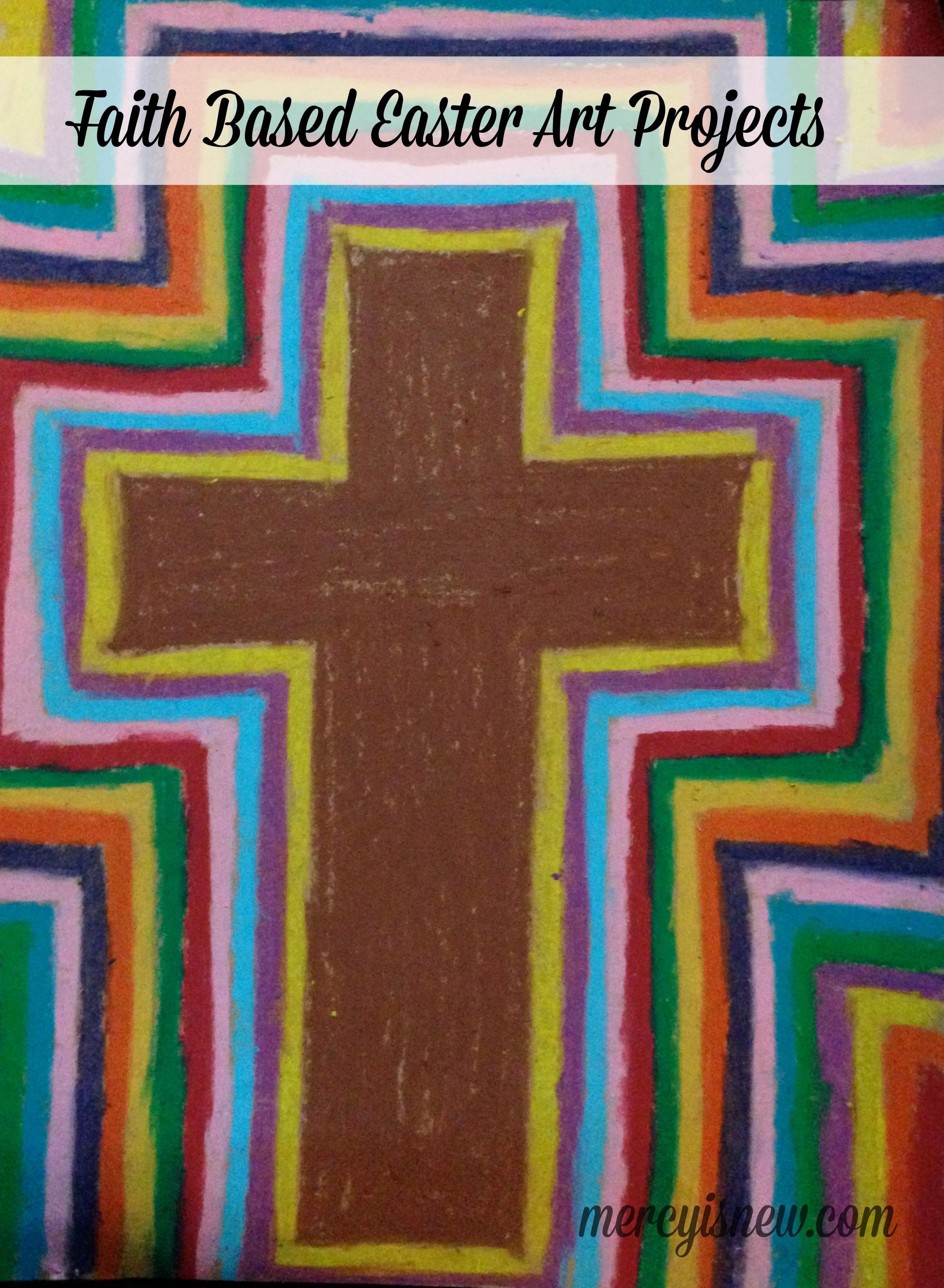 2251x3070 Start By Drawing A Cross In The Center And Color In Using Oil
