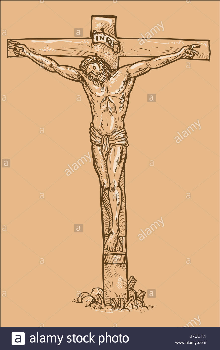 874x1390 Cross Easter Drawing Photo Picture Image Copy Deduction Christ