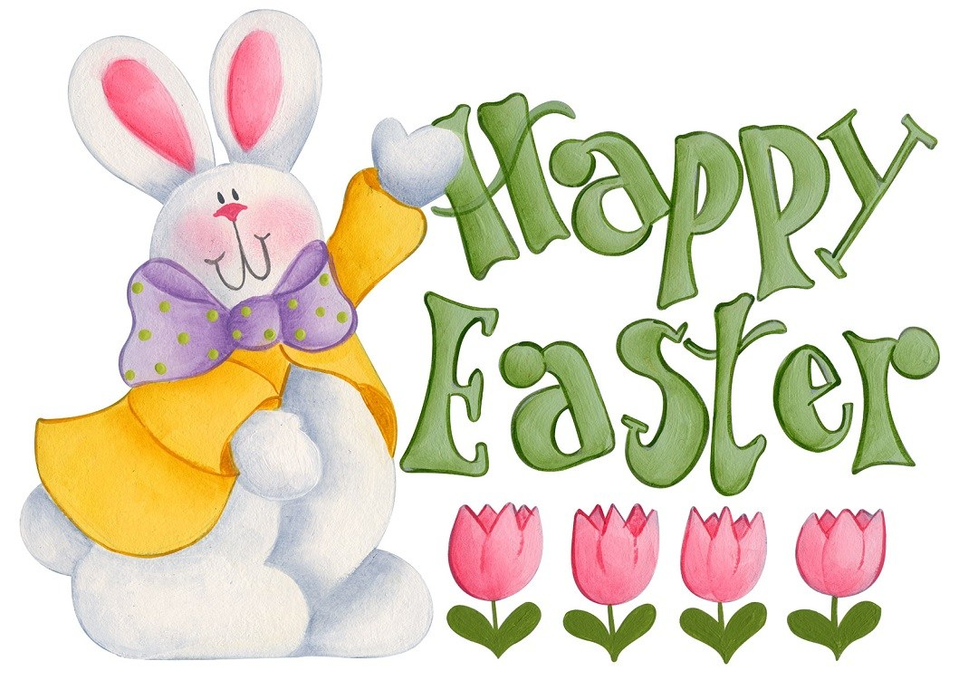 Easter Day Drawing at GetDrawings.com | Free for personal use Easter ...