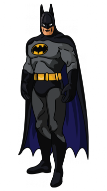 Easy Batman Drawing At Getdrawings Com Free For Personal Use Easy