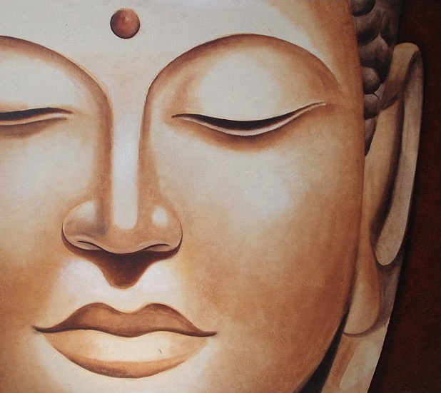 618x551 Zen Buddhism Minimal Student