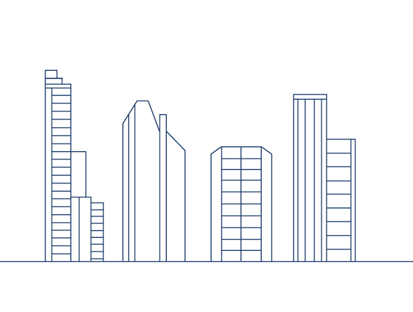 Easy Building Drawing At Getdrawings Com Free For Personal Use Easy Building Drawing Of Your