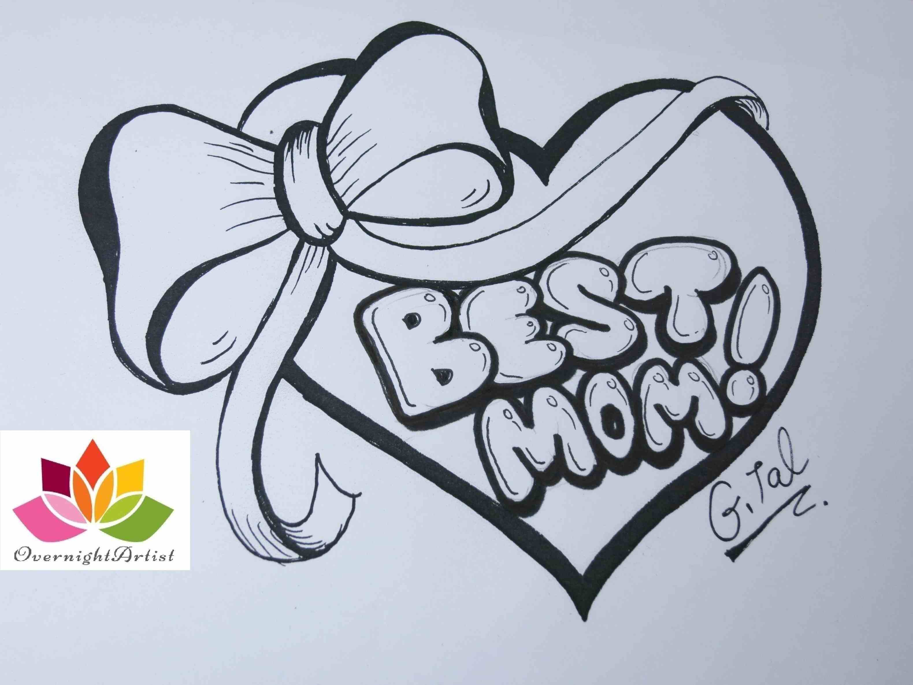 3160x2370 Beautiful Love Easy Sketch Images Beautiful Drawings Of Love Easy
