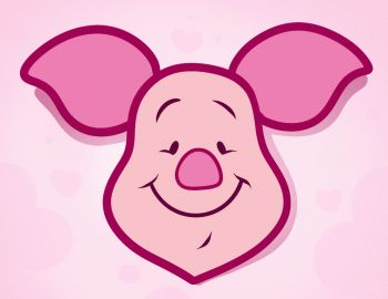 350x270 Photos Disney Characters Easy To Draw,