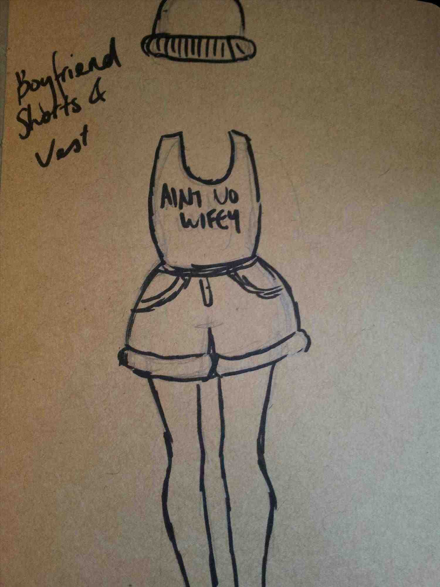 1500x2001 The Images Collection Of Step Easy Drawing Ideas For Teenagers By