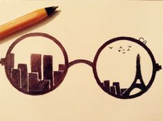 236x176 Image Result For Easy Black And White Drawings Tumblr