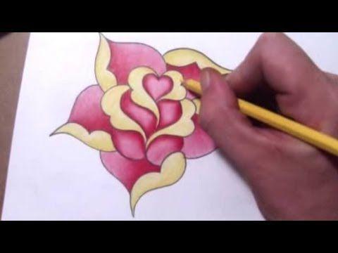 480x360 Design To Draw