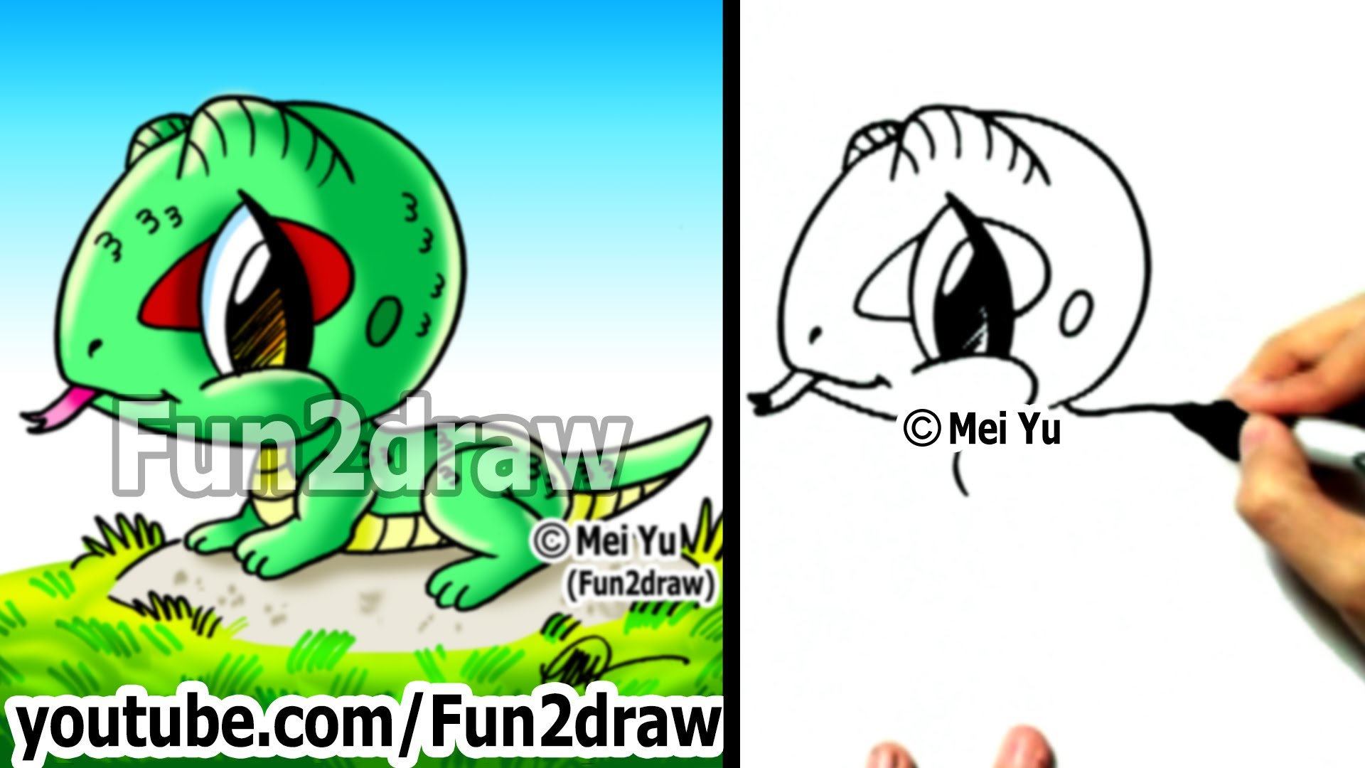 Easy Drawing Pictures Of Animals At Getdrawings Com Free For