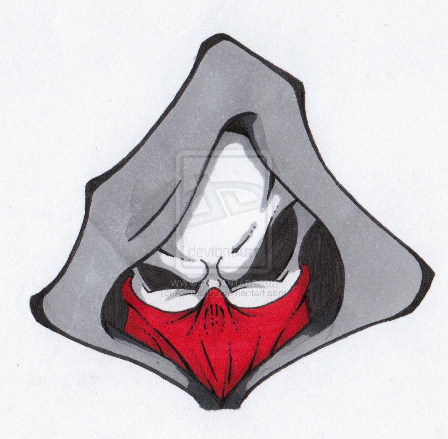 900x881 How To Draw A Graffiti Skull Graffiti Drawing Skull Easy Graffiti