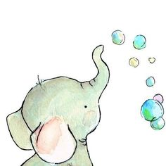 Easy Elephant Drawing At Getdrawings Com Free For Personal Use