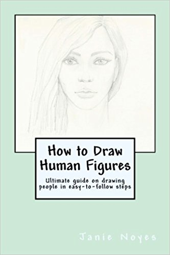 333x499 How To Draw Human Figures Ultimate Guide On Drawing People