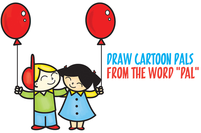 653x432 Drawing Lessons For Kids Archives