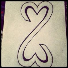 Easy Love Drawing At Getdrawings Com Free For Personal Use Easy
