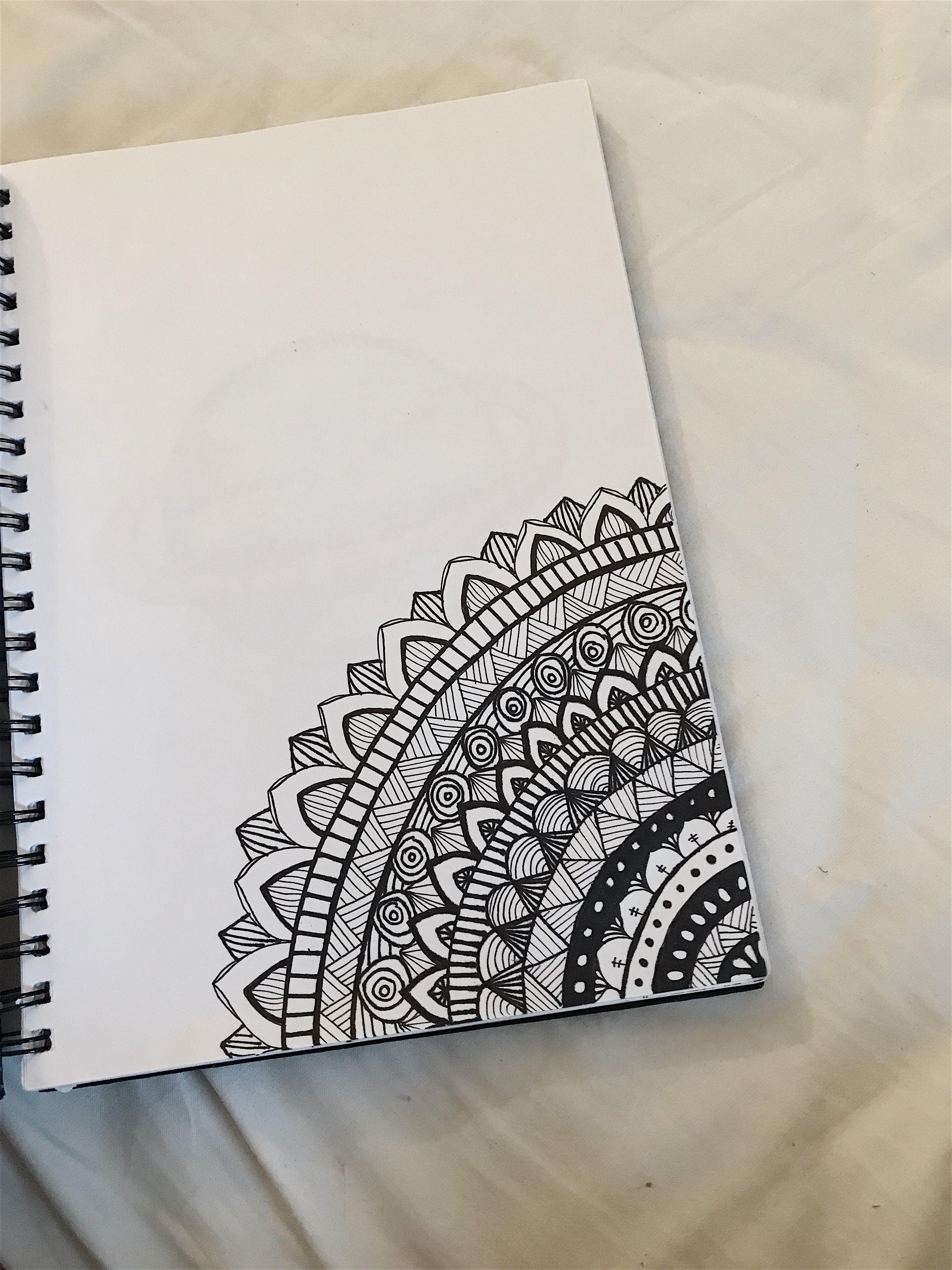 3024x4032 Drawing