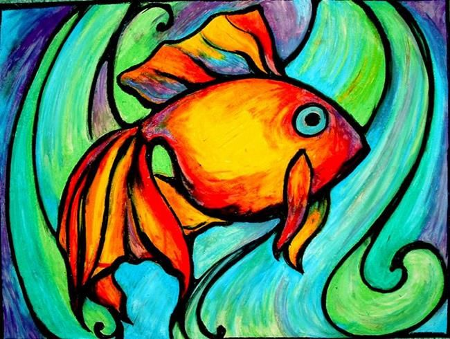 650x490 Image Result For Cubism Oil Pastel High School Art 1 Ideas