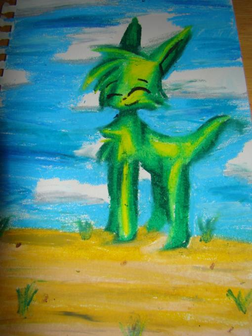 510x680 Image Result For Oil Pastel Drawings Easy Oil Pastel