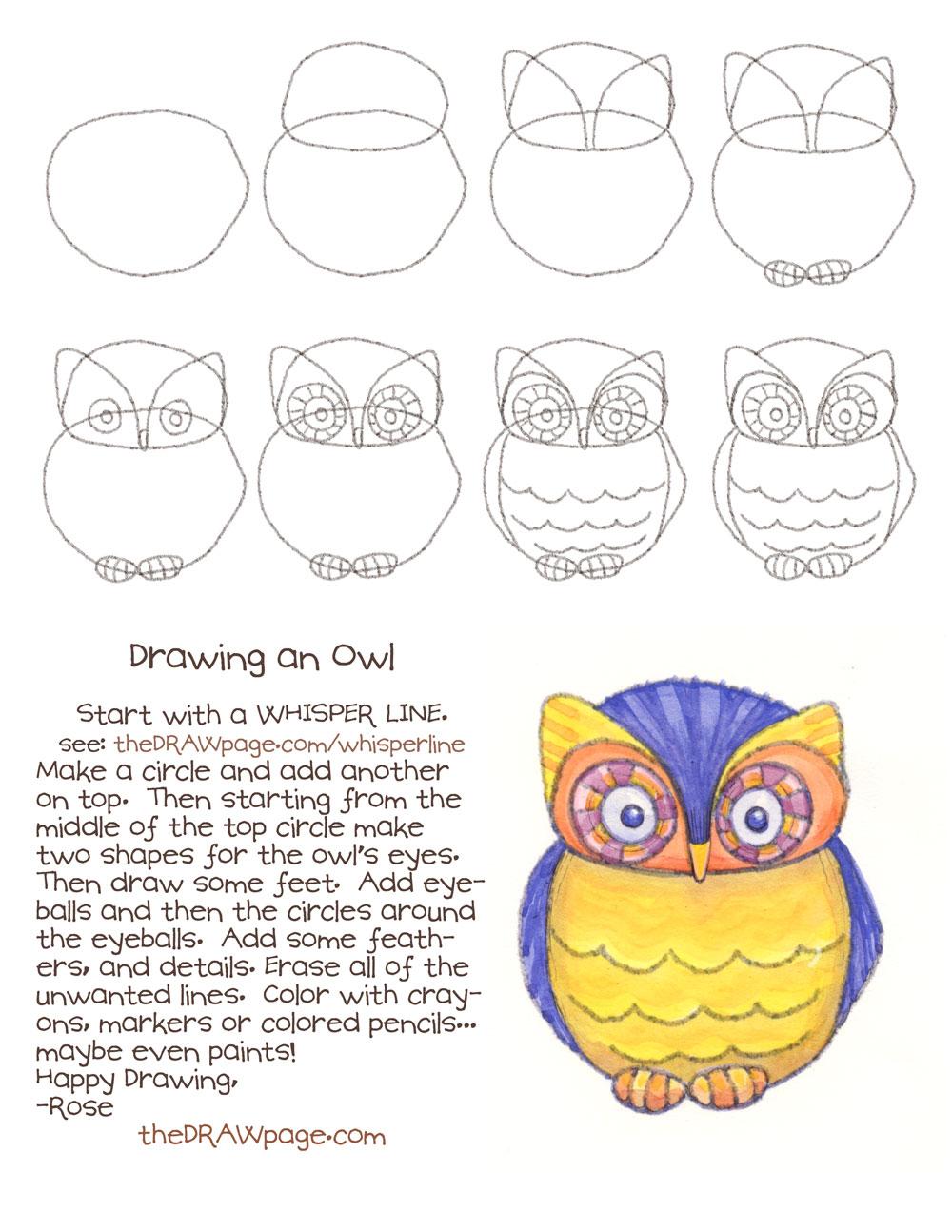 1000x1294 Drawing An Owl.jpg