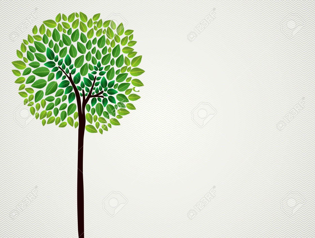 Easy Tree Drawing at GetDrawings.com | Free for personal use Easy ...