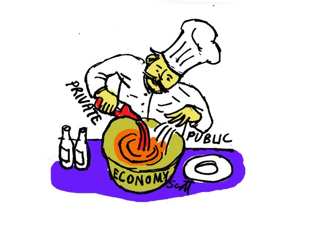 620x460 10 Best Mixed Economy Images On Mixed Economy