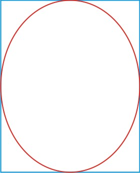 280x346 How To Draw The Oval Of The Oval Office