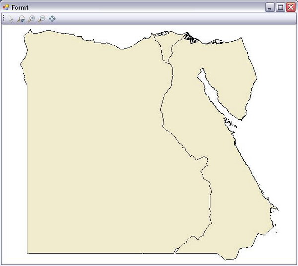 600x536 Build A Desktop Gis Application Using Mapwingis And C