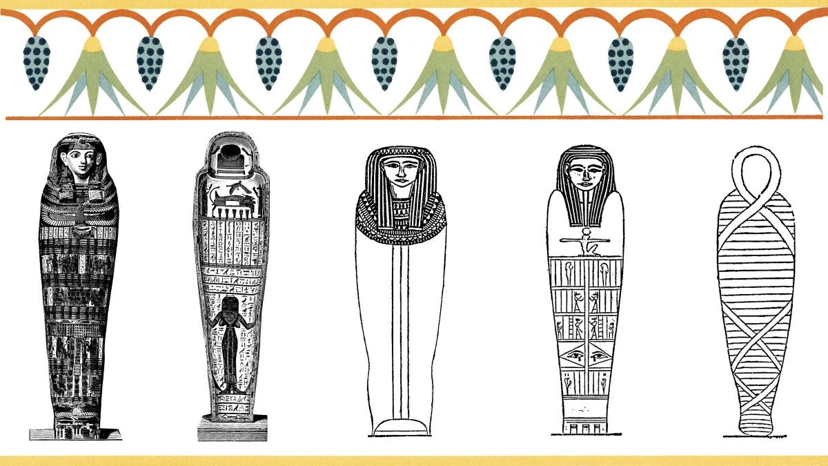 1200x675 Mummification Royal Ontario Museum