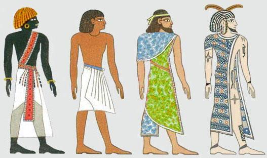 527x312 Absolute Egyptology