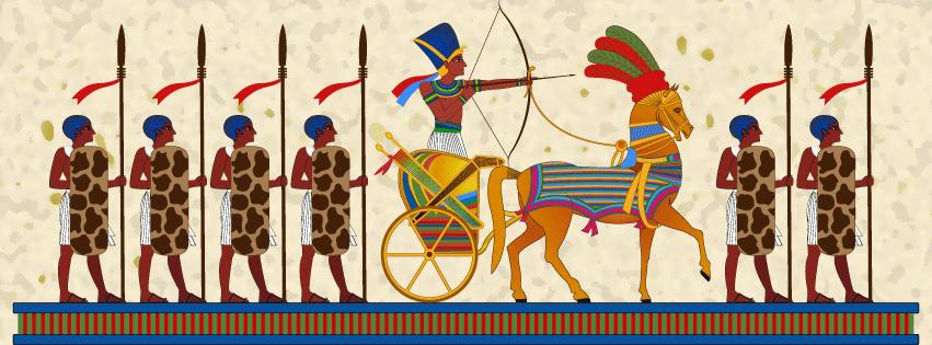851x315 Ancient Egyptians