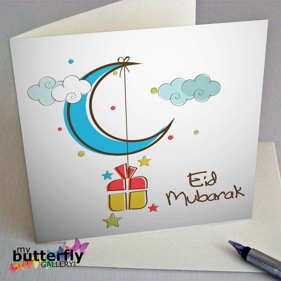 Eid mubarak drawing at getdrawings free for personal use eid 570x570 best 25 happy eid cards ideas only on pinterest eid mubarak m4hsunfo