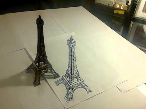 480x360 3d Drawing By Nurcahyadhi