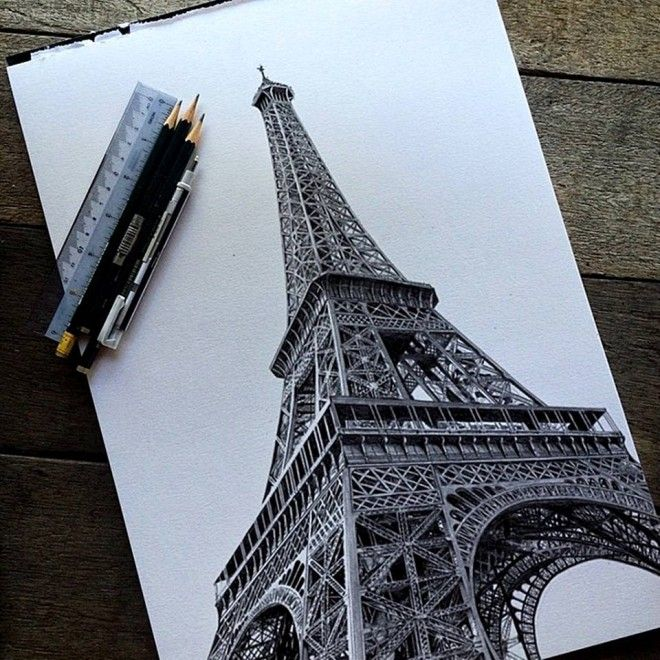 660x660 Tower 3d Drawing Dribblackpreview.jpg Ak Tower