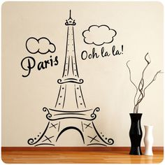 236x236 70 Easy And Beautiful Eiffel Tower Drawing And Sketches Eiffel