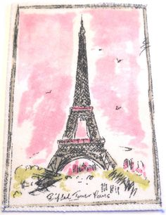 236x306 Free Drawing Lesson How To Draw The Eiffel Tower Easy Simple