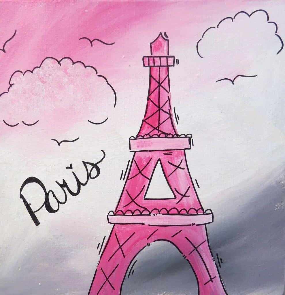 989x1024 Kids Canvas Classes Artful Possibilities