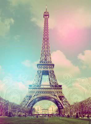 294x399 Paris Paris Tumblr