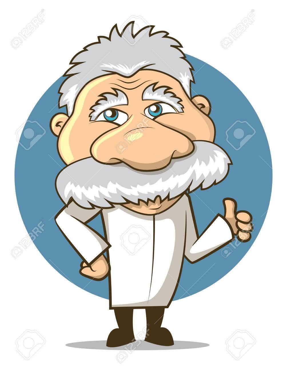 1004x1300 Einstein Cartoon Stock Photos. Royalty Free Business Images