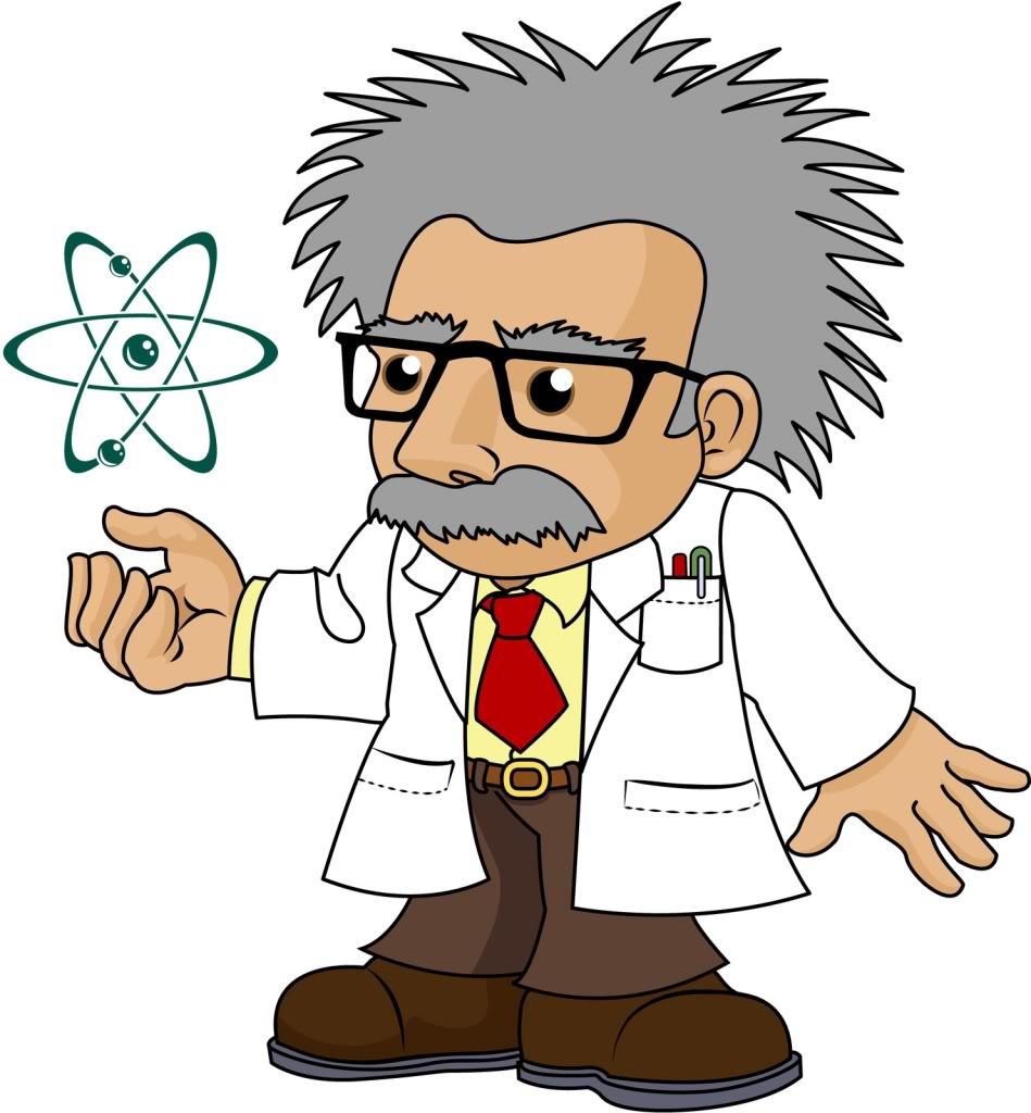 949x1024 Funny Einstein Clipart
