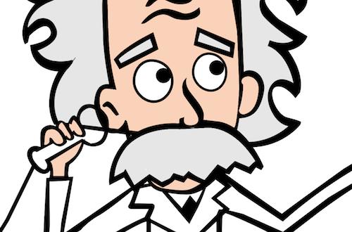 500x330 How To Draw A Cartoon In Illustrator Smashing Magazine