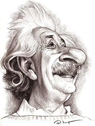 400x532 Albert Einstein Photo Einstein 09 Sml.jpg