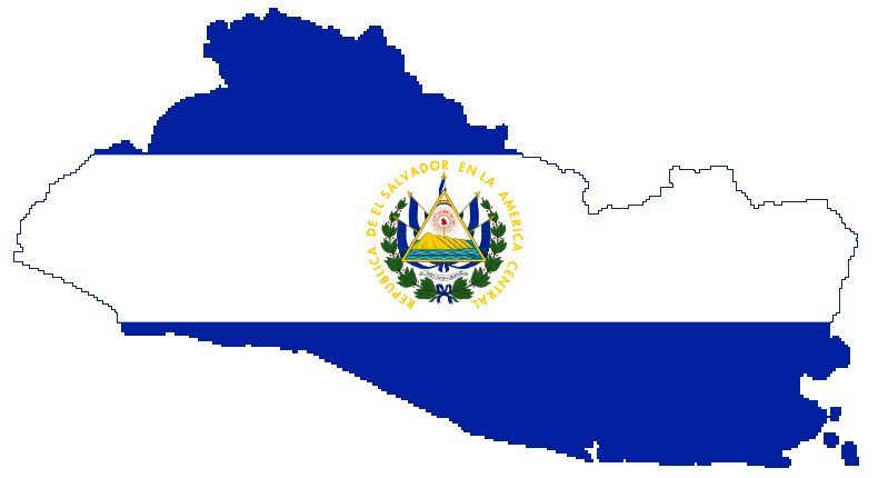 790x430 Fileflag Map Of El Salvador.png