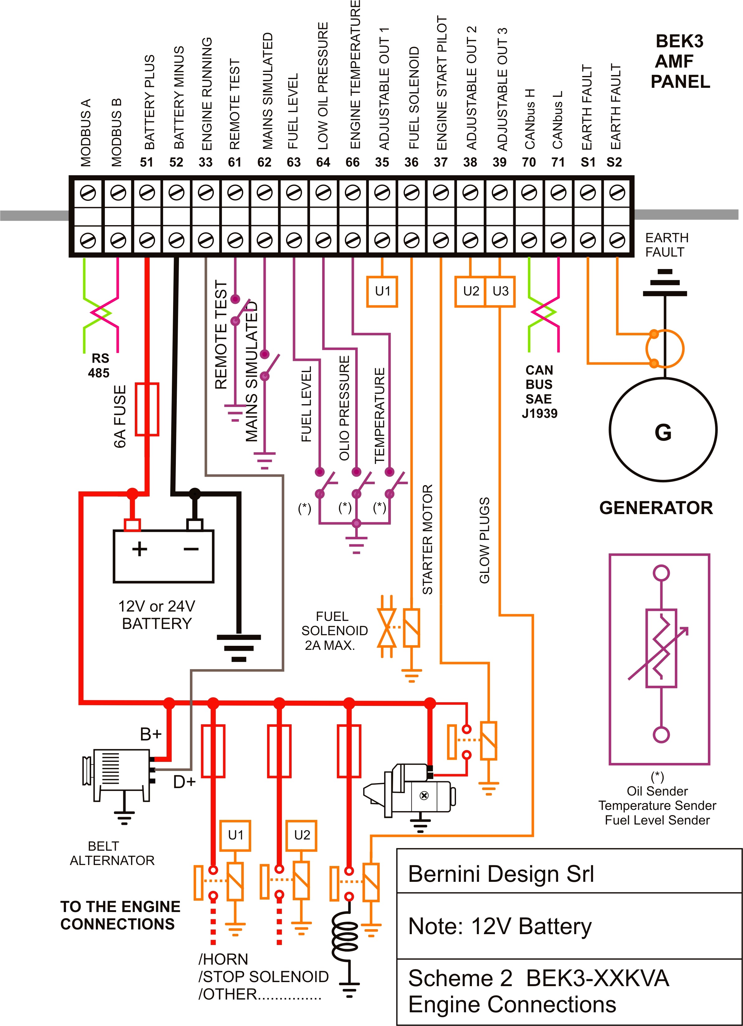 Electric Circuit Drawing At Free For Personal Use Series Electrical Diagram 2387x3295 Car Industrial Wiringam