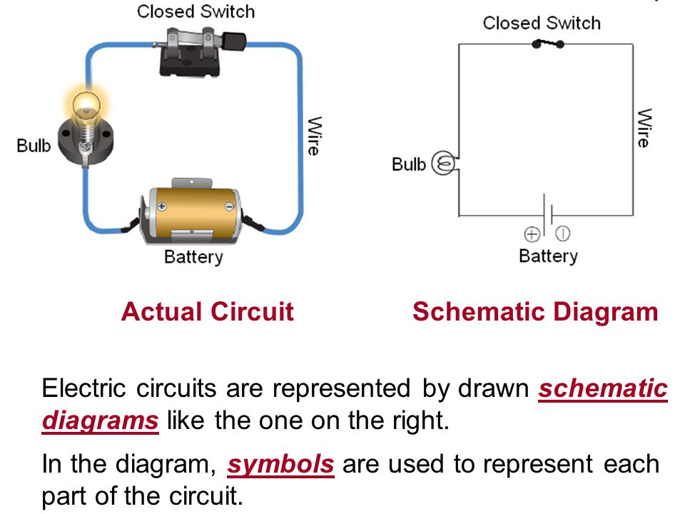 Electric Circuit Drawing at GetDrawings.com | Free for personal use ...