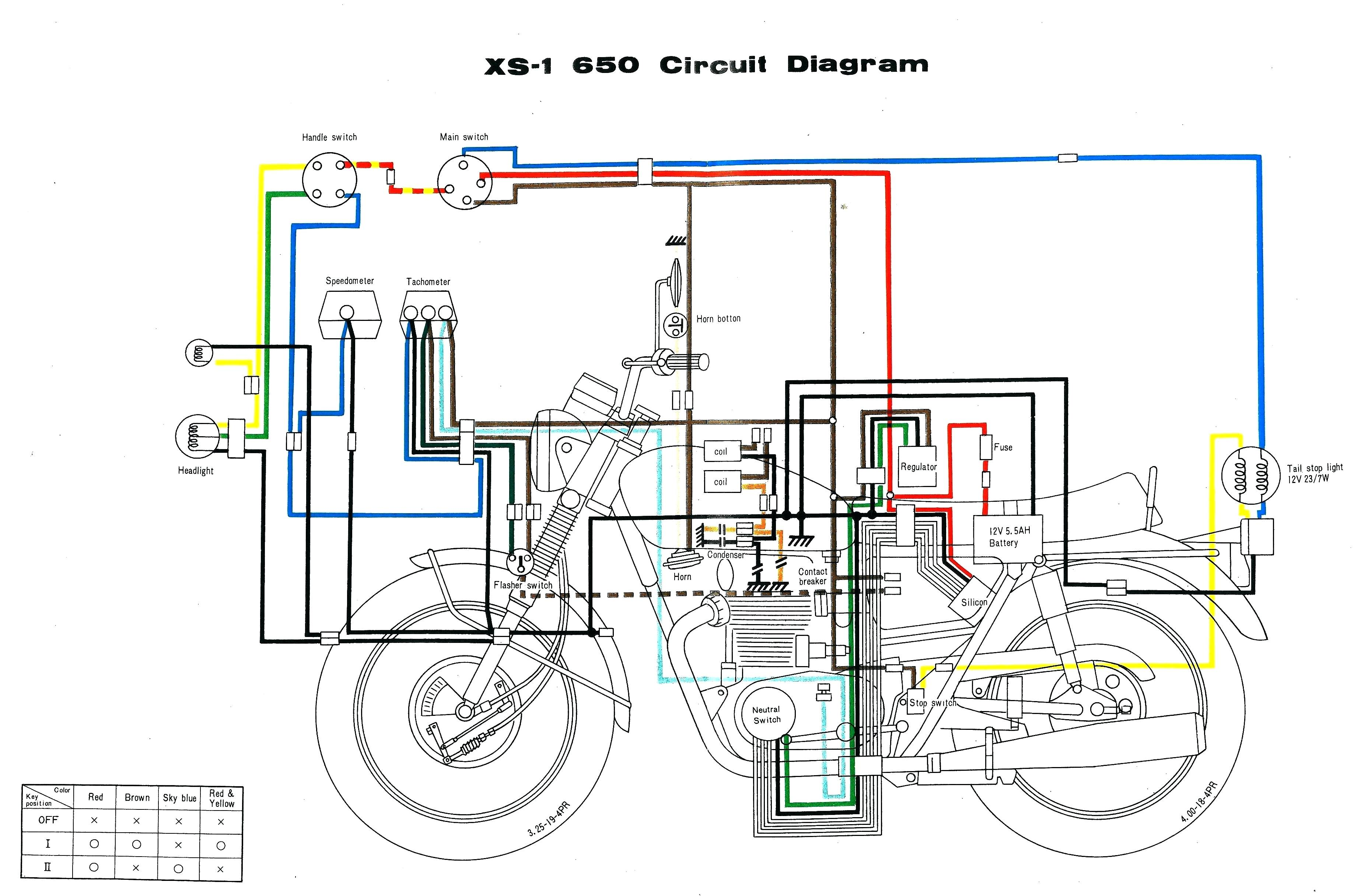 Electric Circuit Drawing At Free For Personal Use Telephone Phone Line Wiring Diagram Likewise 4 Wire 3675x2432 Home Electrical Basics Creator Circuits