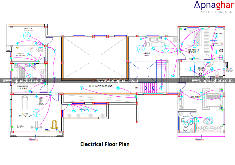 electric drawing at getdrawings com free for personal use electric rh getdrawings com electrical layout drawings autocad electrical schematic layout