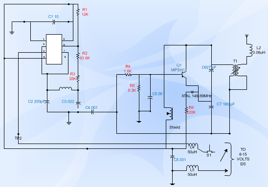 Electrical drawing at getdrawings free for personal use 548x383 electrical diagram software malvernweather Choice Image