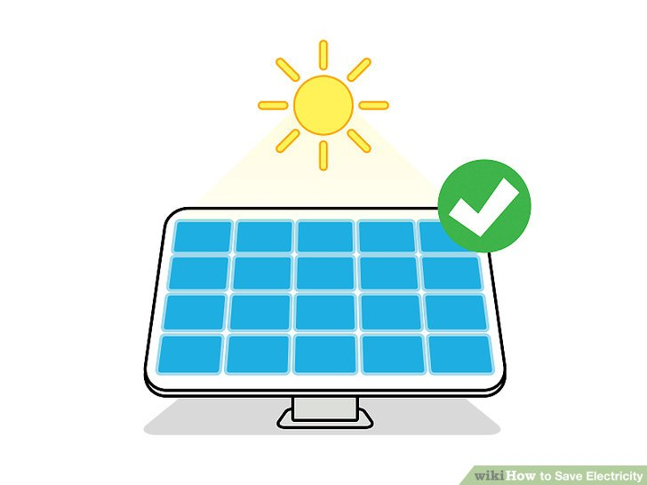 728x546 4 Ways To Save Electricity