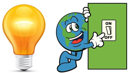 446x250 How To Save Electricity With Less Effort