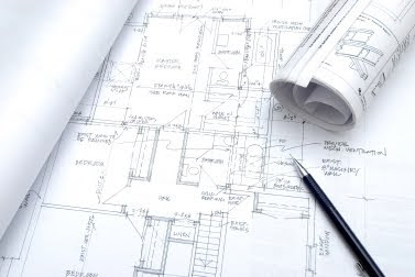 377x252 Electrical Engineering In Mississauga ~ Commercial Electrical