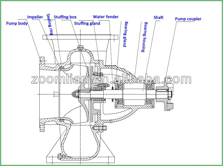 electrician drawing at getdrawings com
