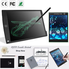 225x225 Digital Writing Pad Graphics Tabletsoards Amp Pens Ebay